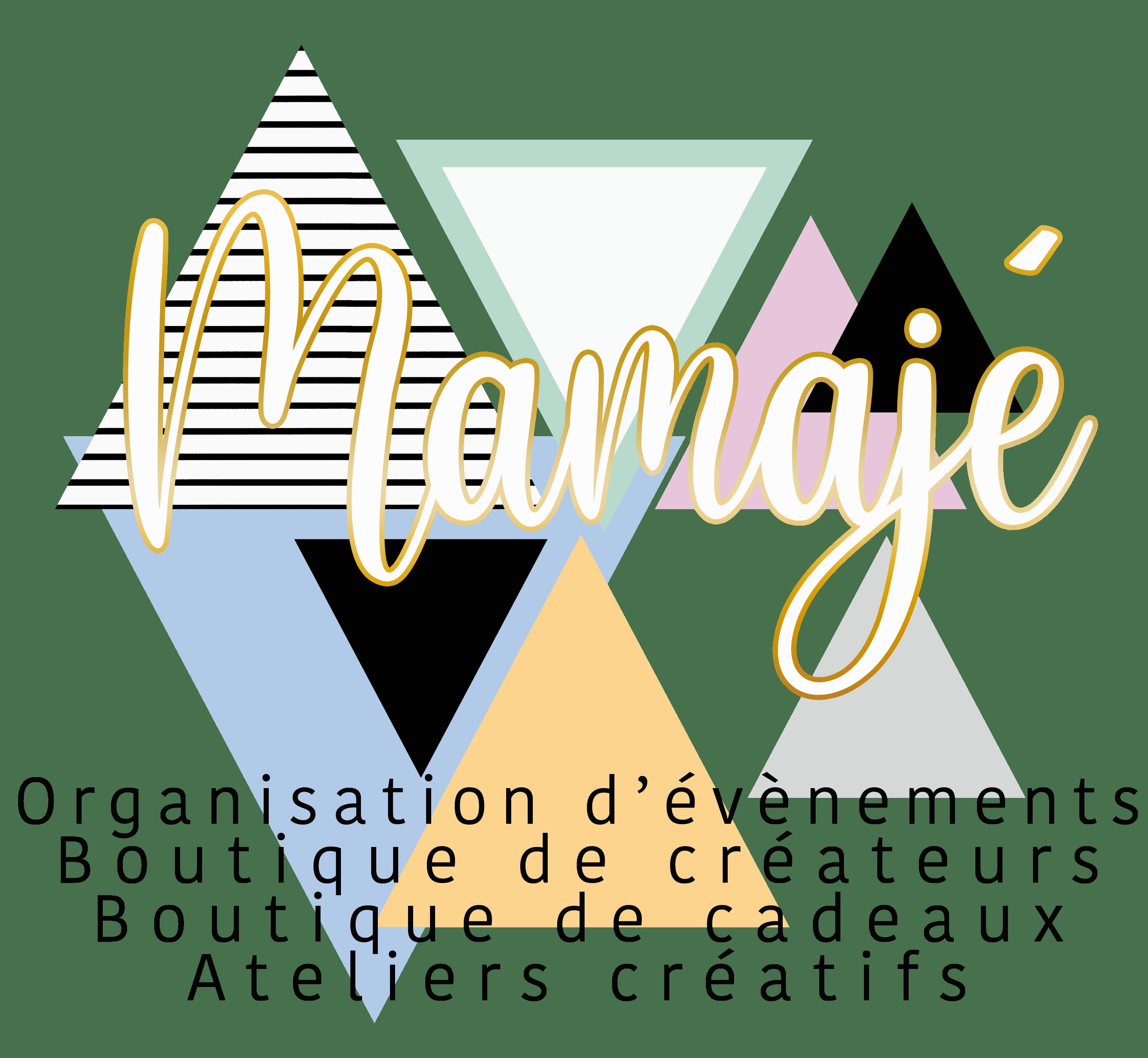Boutique Mamajé